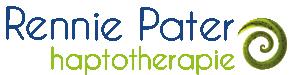 Rennie Pater Haptotherapie